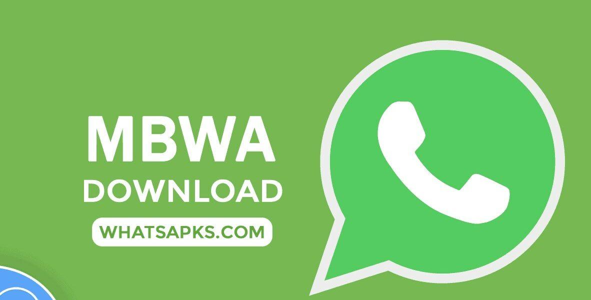 MB WhatsApp